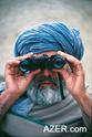 Reza [photographe] 102_5611