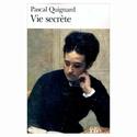 Pascal Quignard - Page 19 41zt1610