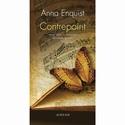 Livres parus 2010: lus par les Parfumés [INDEX 1ER MESSAGE] - Page 9 51xwpv11
