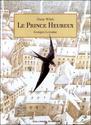 Georges Lemoine 97820711