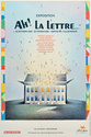 Georges Lemoine Alalet10