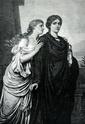 Oedipe, Antigone,... Antigo10