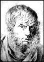 Caspar David Friedrich Caspar10