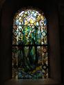 Foujita Chapel11