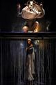 Oedipe, Antigone,... - Page 3 Destin10