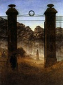 Caspar David Friedrich - Page 2 Perec-10