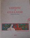 Anonyme :L'Épopée de Gilagameš - Page 3 Snb11413