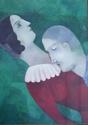 Le baiser dans l'Art - Page 2 Snb12322