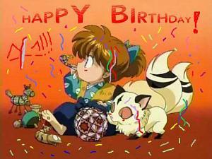 Joyeux anniversaire Kanon 26881d10