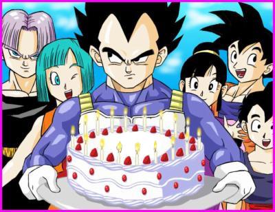 Joyeux anniversaire Goken 49vc8010