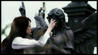 Macbeth (2006) : Film de Geoffrey Wright avec Sam Worthington Vlcsna10