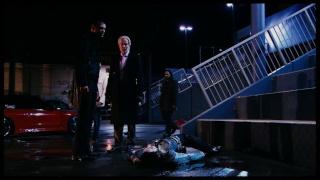 Macbeth (2006) : Film de Geoffrey Wright avec Sam Worthington Vlcsna11