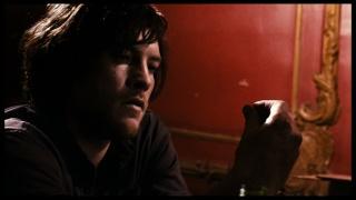 Macbeth (2006) : Film de Geoffrey Wright avec Sam Worthington Vlcsna12