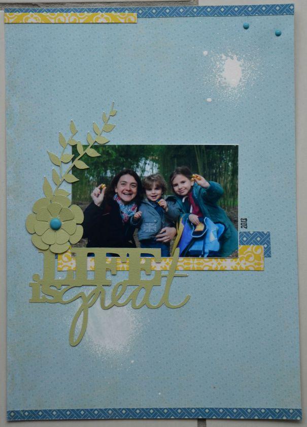 Inspi du mois d'avril - BRavo Valou et Liline - Page 2 005_0110
