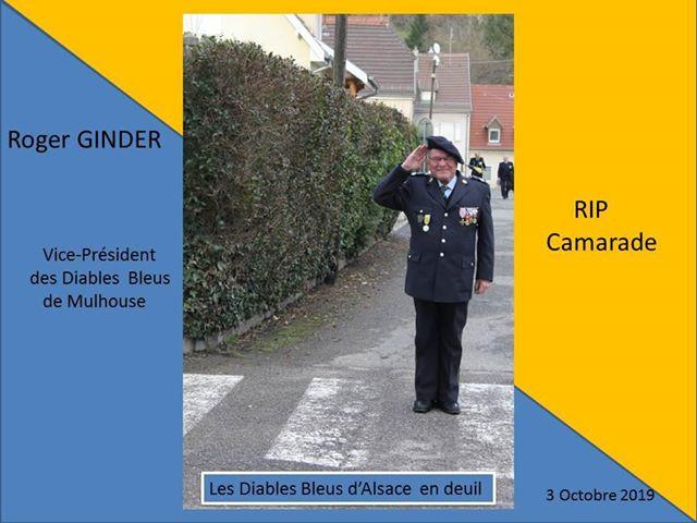 décès du Vice-Président Roger GINDER 71526210