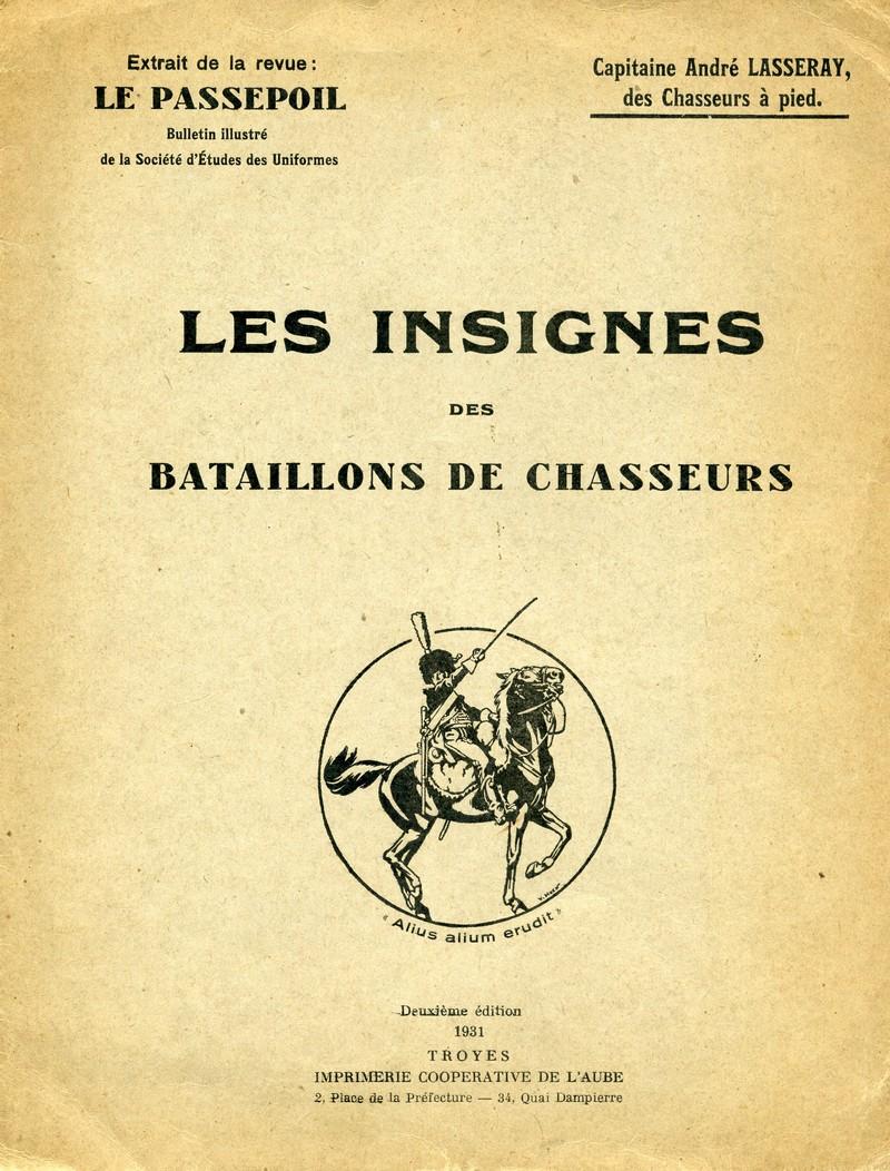 17e BCP - insigne inconnu Les_in11