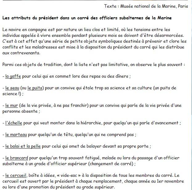 [Les traditions dans la Marine] Président ou Bidou......racontez Attrib10