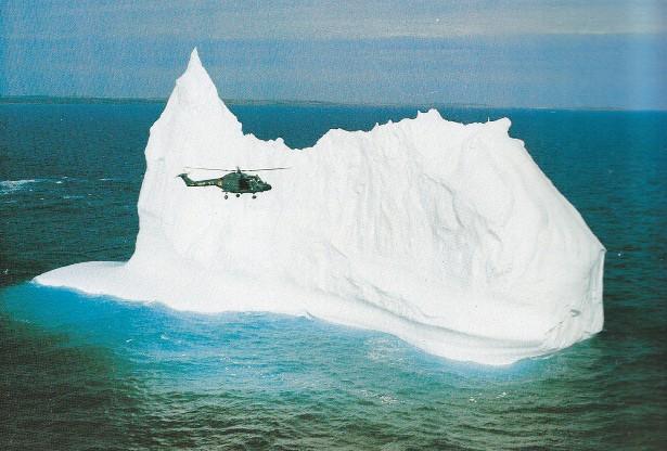 [Opérations diverses] TIR CONTRE TERRE Iceber10