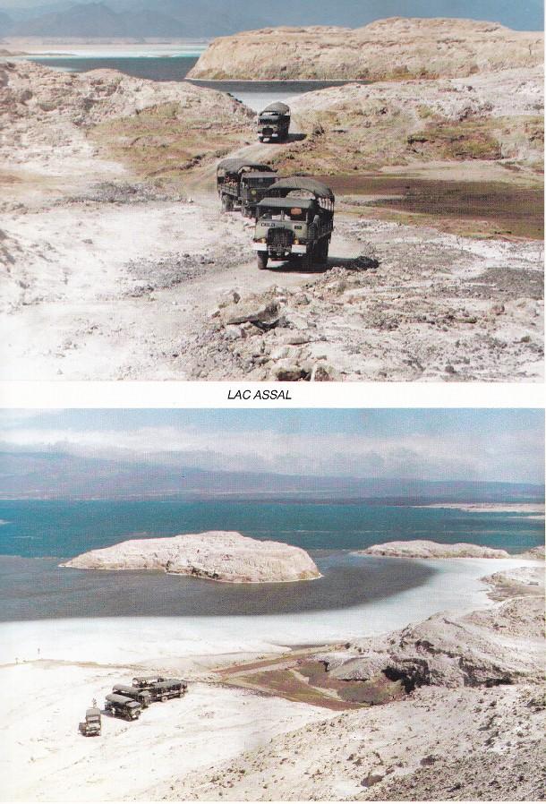 [Campagne] DJIBOUTI - TOME 1 - Page 38 Lac10
