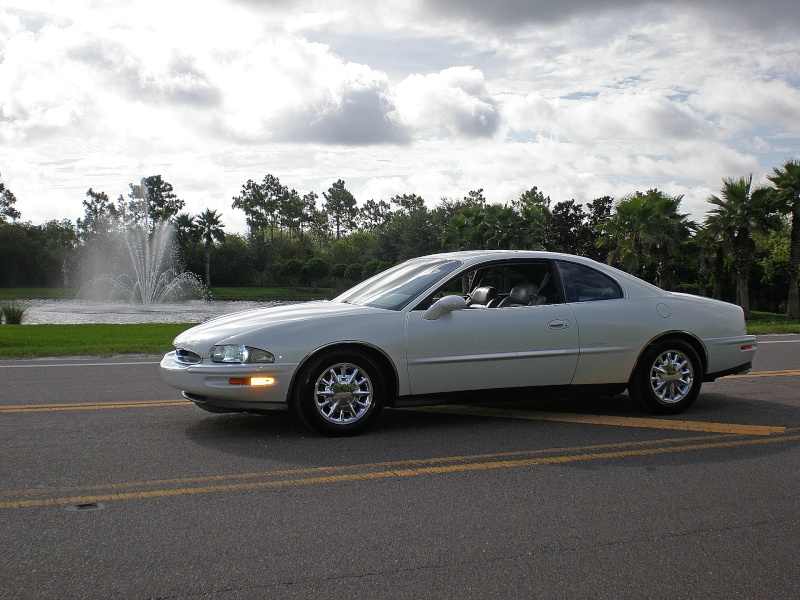 1996 Riviera (Updated 2/4/10 on page 4 & 5) - Page 3 P7060012
