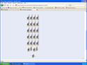 Screenshot du jeu Screnn10