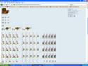 Screenshot du jeu Screnn11