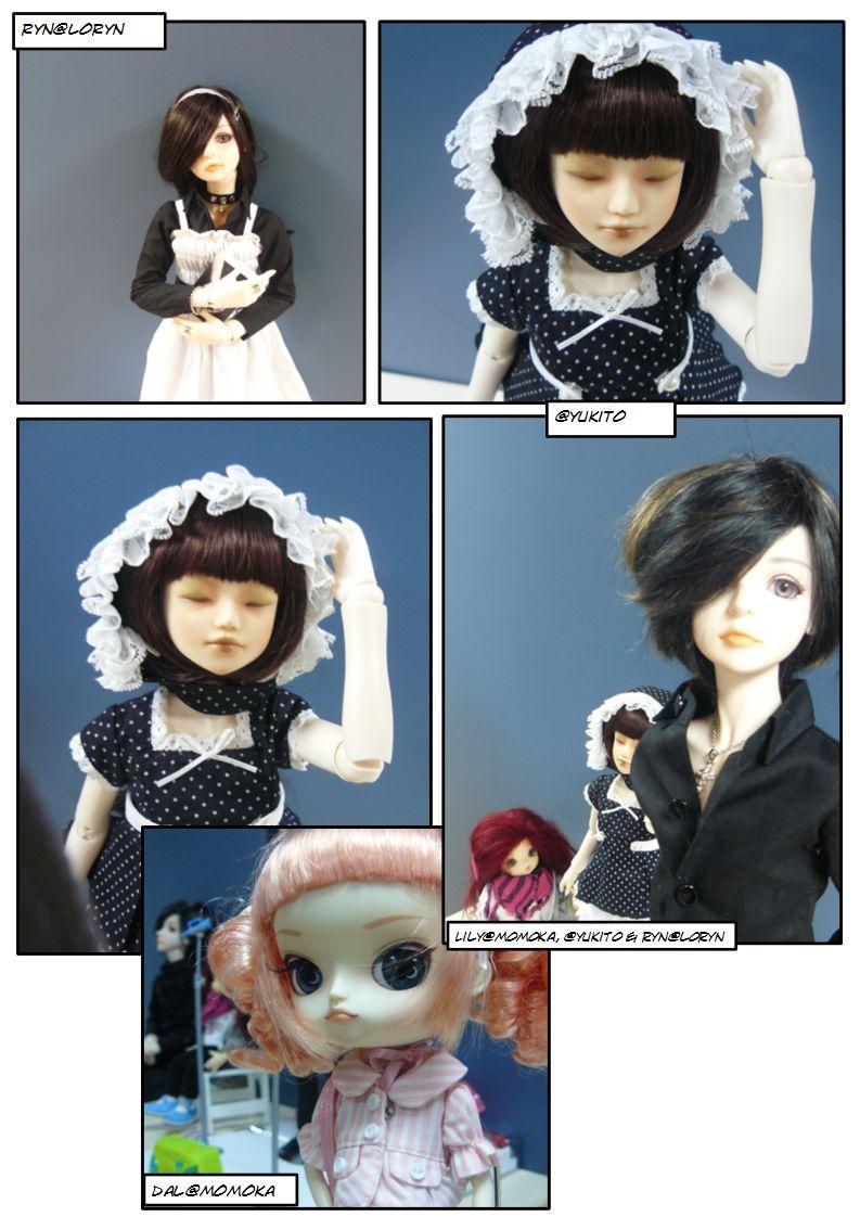 [Lyon-08&09/05/2010] Japan Galaxy Otacon'2 Page_214