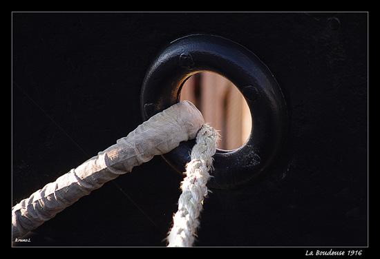 [ Marine à voile ] La Boudeuse - Page 2 Chauma10