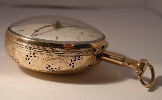 Une montre à l'accent anglais... Dscn9824