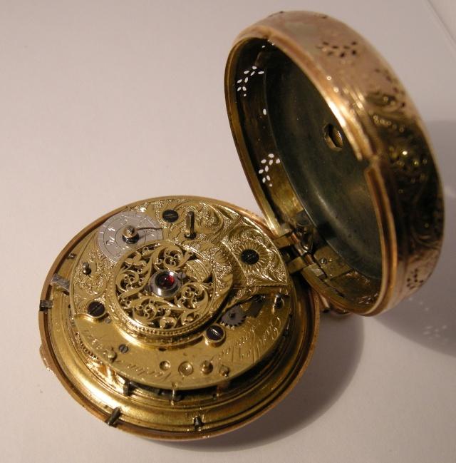 Une montre à l'accent anglais... Dscn9825