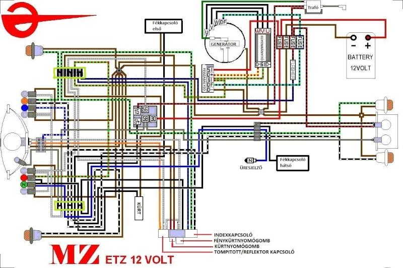 Allumage ETZ 125 ??? - Page 2 1_310