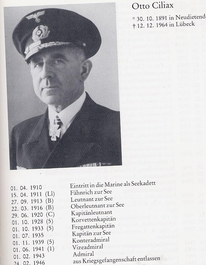 Seeko Riviera Konteradmiral Heinrich Rufhus - Page 2 Sans_t11