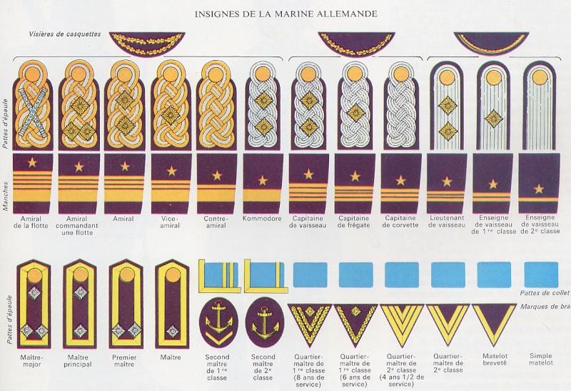 Seeko Riviera Konteradmiral Heinrich Rufhus - Page 2 Sans_t13