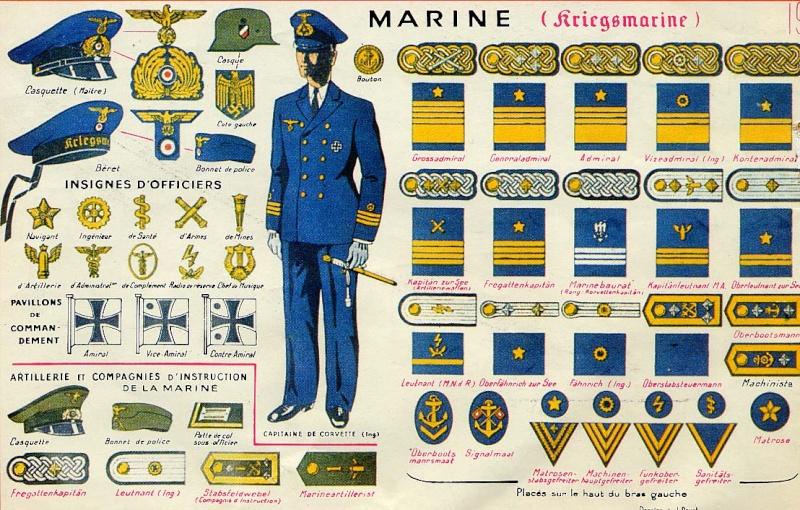 Seeko Riviera Konteradmiral Heinrich Rufhus - Page 2 Sans_t14