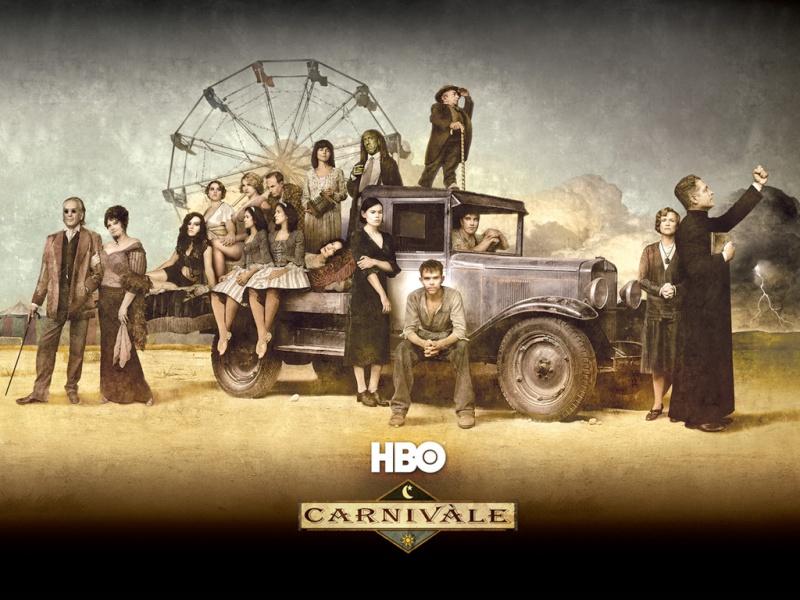 Classement Perso des Plus Grandes Séries TV Américaine Carniv10