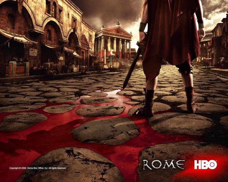 Classement Perso des Plus Grandes Séries TV Américaine Rome_110