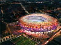 Quel est pour toi le plus beau stade du monde? - Page 2 Nou_ca10