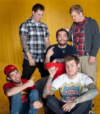 A Day To Remember A_day_10