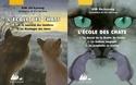 One shot jeunesse - un auteur, une histoire - Page 2 La_pal10