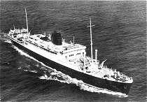 Quel est le nom de ce navire Bateau10