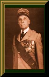 Le nom de ce Général Cadrev10
