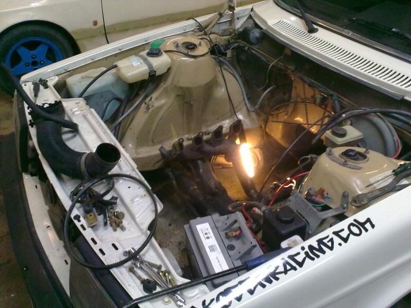 Öbbe - Volvo 242 16v Turbo - Såld - Sida 6 20100213