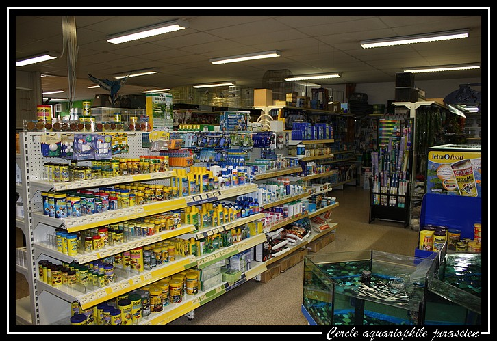 zoo boutic Img_0914