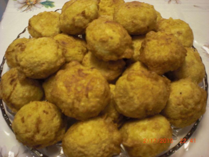 PASTEL DE CARNE Y PATATA  pastel de viande et pomme de terre Pastel15