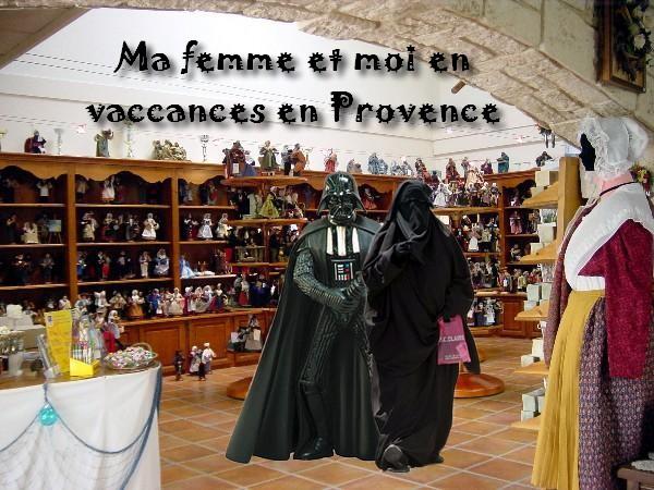 humour noir Vaccan10