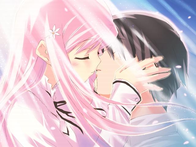 Hit or Miss ? version manga-animé - Page 3 Couple10
