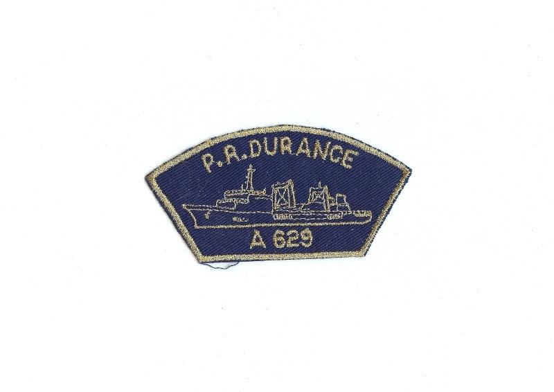 DURANCE (PR) - Page 2 Duranc14
