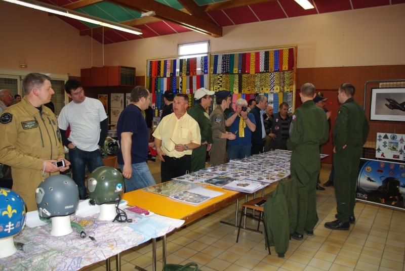 DEBRIEFING PROSNES PATCH MEET 2010 SOUVENEZ VOUS. Imgp8616