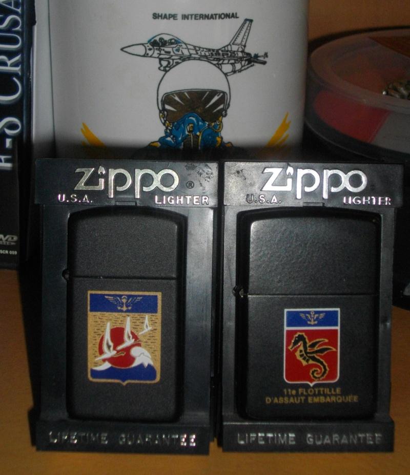 Vos Zippo Aeronautiques........... Zippo10