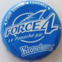 Force 4 Krogae10